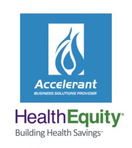 accel-and-healthequity-267x300